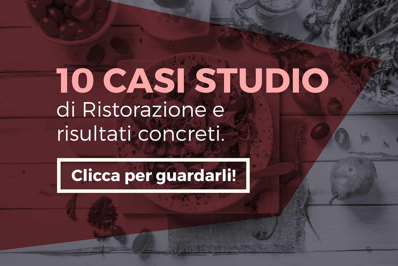 Banner Casi Studio