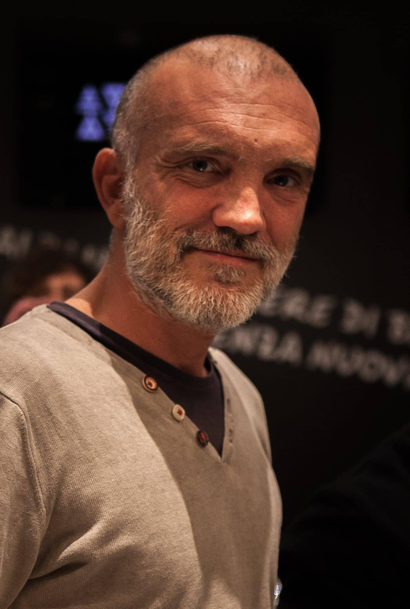 Marcello Pinzoni