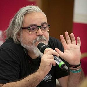 Ivano Falzone