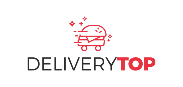 LOGO_DELIVERY_TOP_2